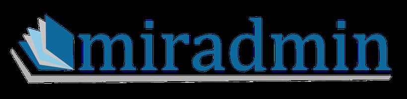 logo_miradmin_page1-klein