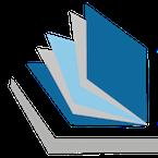 logo_miradmin_page1_fav